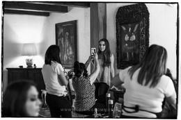 wedding_destination_photography_mexico-24.jpg