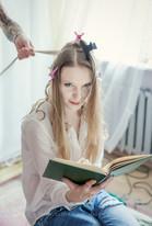 Joanna_Tomasz-38.jpg