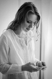 Joanna_Tomasz-50.jpg