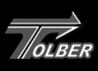 Tolber.png