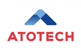 Atotech.png