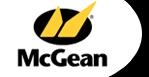 McGean.png