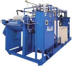 ALAR Machine.png