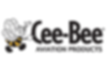 Cee Bee.png