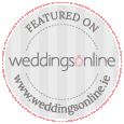 Sarah McCourt Church Wedding Singer Dundalk Louth