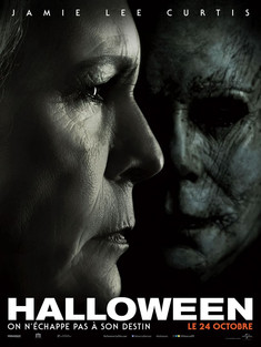 HALLOWEEN, la critique