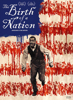 THE BIRTH OF A NATION, la critique