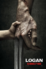 LOGAN, la critique