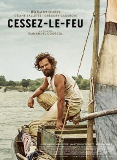 CESSEZ-LE-FEU, la critique