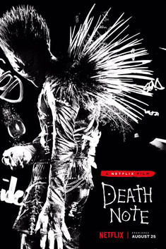 DEATH NOTE, la critique