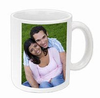 photo mugs from £7