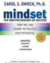 mindset the new psychology.JPG