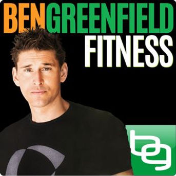 ben greenfield fitness.JPG