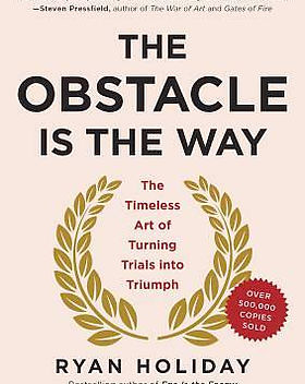 obstacle way book.jpg
