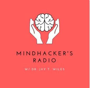 Mindhackers Radio.JPG
