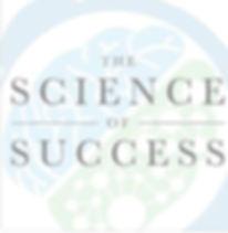Science of Success.JPG