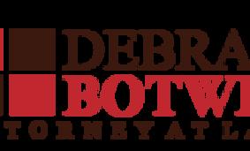 dwbotwin-logo-3.png