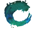enso logo color edit 6.png