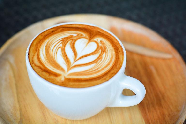 latte (1).jpg
