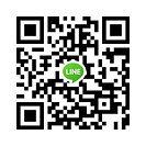 9B43E964-F339-480D-864A-78BC204068E8.jpg
