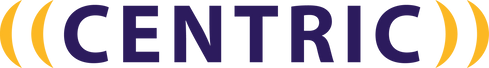 centric_logo_color.png