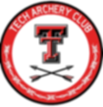 Archery Club Logo.png