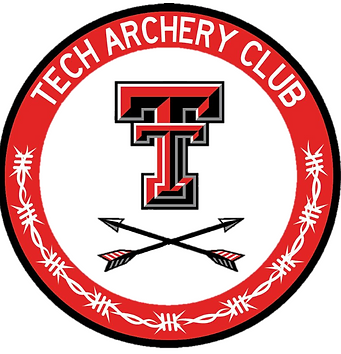 Archery Club Logo.png