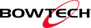 Bowtech-Logo-458x144.png