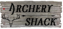 Lubbock Archery | Lubbock indoor archery