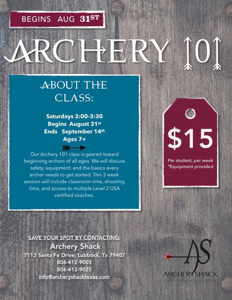 Archery 101-Aug 31.jpg
