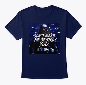 Don_t_Make_Me_Destroy_You_Products_from_