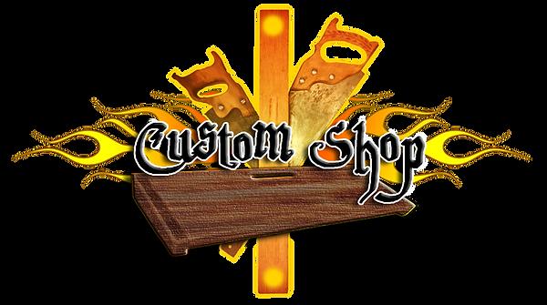 KYHBPB-Custom-Shop.png