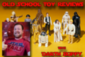 Toys With Darth SKippy.png