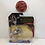 Thumbnail: Hot Wheels SW Boba Fett's Slave I (Black Card)