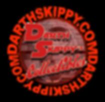 NEW Logo DSC 2020.png