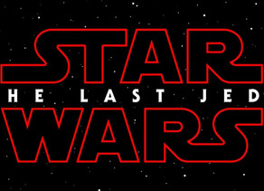 So How Does Everybody Feel About The Last Jedi? (No Spoilers)