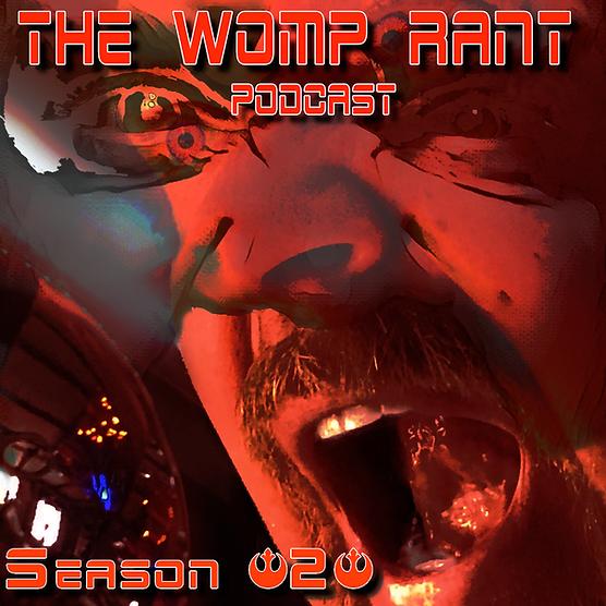 Womp Rant Logo 2021.png