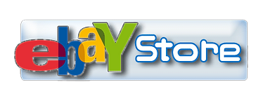 ebaystore_edited.png
