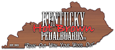 Kentucky Pecdalboards New Logo 2019 Mix Wood.png
