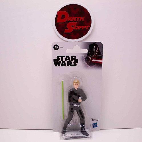 Star Wars E9 Action Figures - You Choose