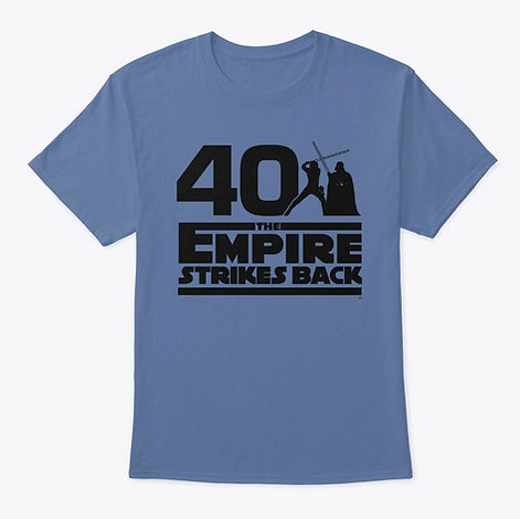 It_s_The_Big_Four_Zero_Esb_Products_from