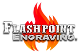 Flashpoint%20Logo1_edited.png