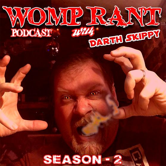 Womp Rant Logo 2021 S2.png