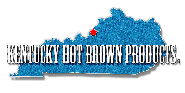 Ky Hot Brown Products Logo 2018.png