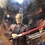 """Thumbnail: Star Wars - Revenge of the Sith - Palpatine - 3.75"""""""