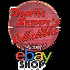 D.S.C. - Ebay Logo.png