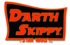 Darth Skippy a Star Wars Fan.png