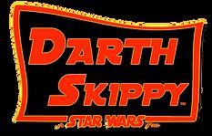 Darth Skippy a Star Wars Fan.png