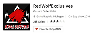 Custom-Collectibles-by-RedWolfExclusives