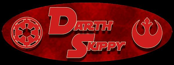 Darth Skippy Profile Oval.png